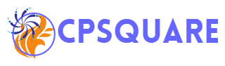 CPsquare – mutual motivating to learning new things